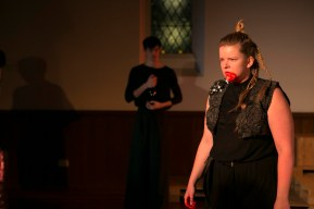 Macbeth204