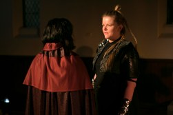 Macbeth62